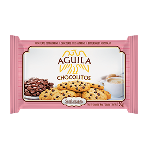 Chocolitos